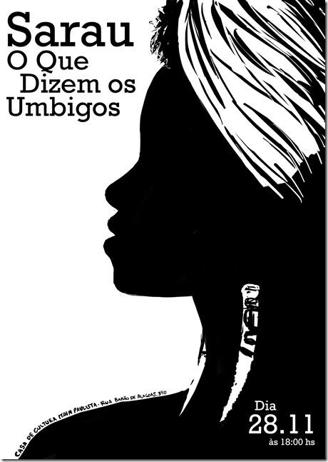 Consciencia negra_o q dizem os umbigos_A4