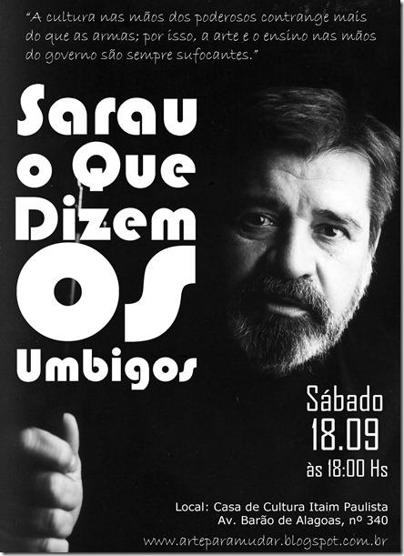 Sarau_Plnio