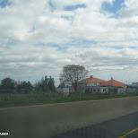 in Bobcaygeon, Ontario, Canada