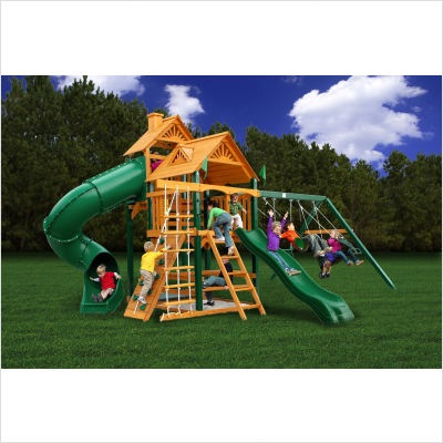 Gorilla-Playsets-Big-Skye-I-Swing-Set
