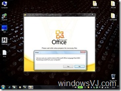 Office2010Build14_006