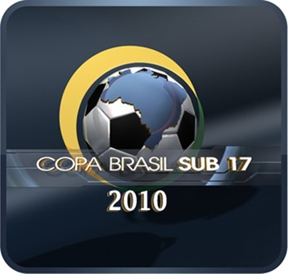Logo_Sub_17_quadrada1_c__pia[5]