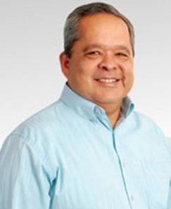 Reginaldo-dos-Santos-Quinta