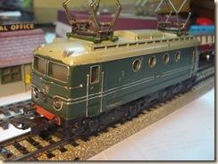 3012 SEF 800 1101 1955 (8)