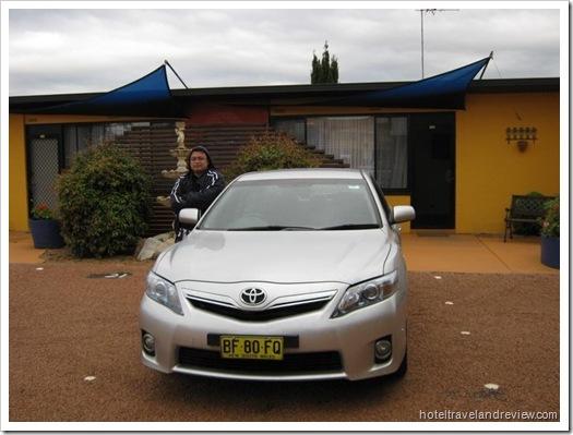 Australia 2010 872_912x684