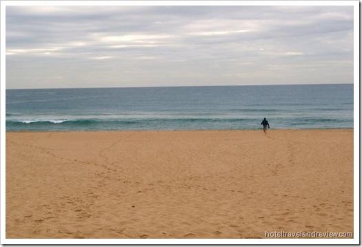 Australia 2010 862_912x684
