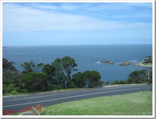 Australia 2010 938_912x684