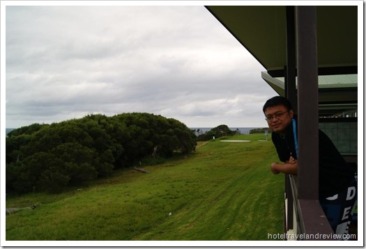 Australia 2010 234_968x648
