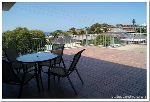 Australia 2010 421_968x648