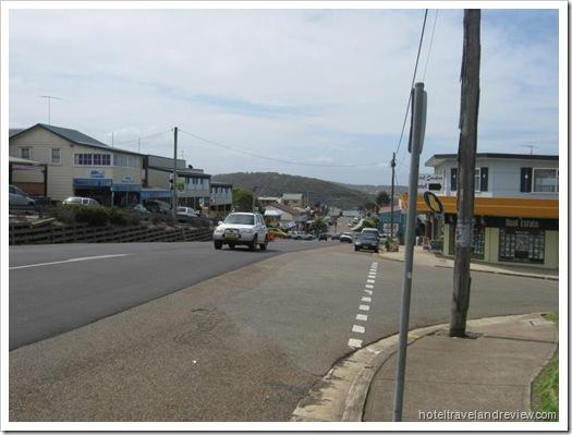 Australia 2010 1019_912x684