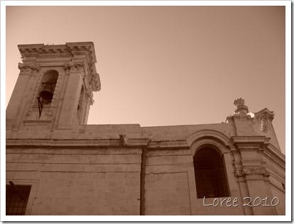 Valletta (20)