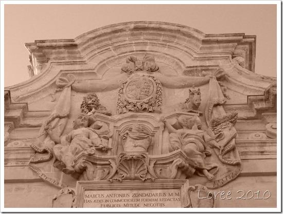 Valletta (13)
