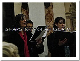 Christmas Concert in Mdina (11)