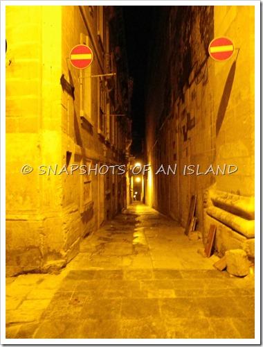 Valletta 023