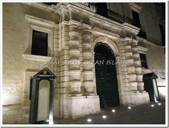 Valletta 029