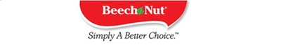 BeechNut Welcome Kit