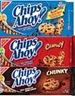Nabisco Chips Ahoy