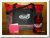 030509 Yoplait Gift Pack