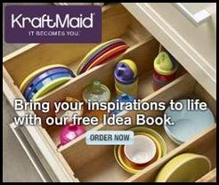 Kraftmaid Catalog