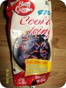 030709 Betty Crocker Icing