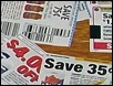 012809 Coupons
