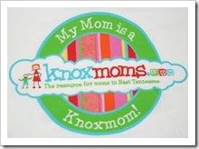 KnoxMoms