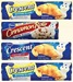 Pillsbury Refrigerated Baked Goods Products