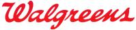 Walgreens Store Logo