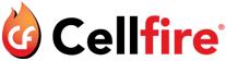 Cellfire Logo