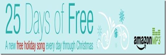 free amazon