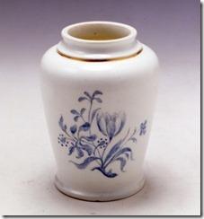 PorcelanaGrande