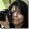 A Graciele é de BH/MG e está no Achar É Fácil. Conheça seu perfil clicando na foto!