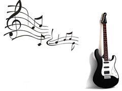 musica-e-guitarra_3785_1024x768