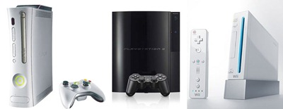 wii-playstation-3-xbox-360