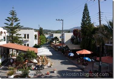 crete_2009-06-20_174021_00286