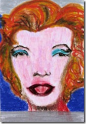 PopArtMarilyn