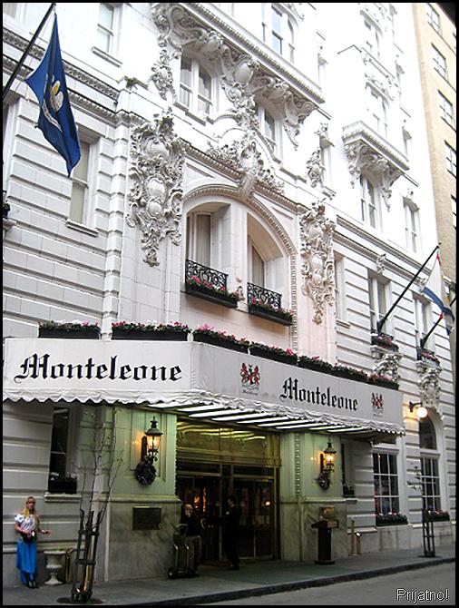 hotel monteleone1