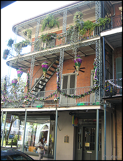 new orleans1