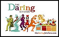 The Daring Kitchen