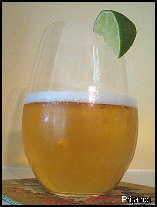 Cervesa1