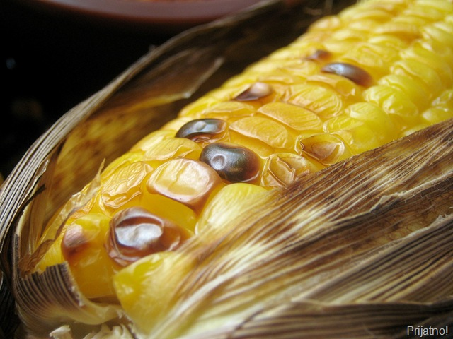 [Roasted-Corn-009-v12.jpg]