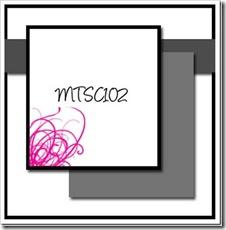 MTSC102_thumb[2]