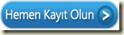kayitOl
