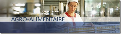 ManufacturingFoodAndBeverage