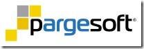 logo_pargesoft