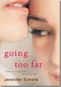 GOING_TOO_FAR__1251929214P
