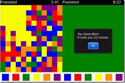 pixilated-Blackberry-juegos.jpg
