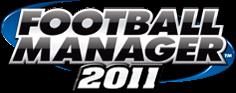 fm2011_logo[1]