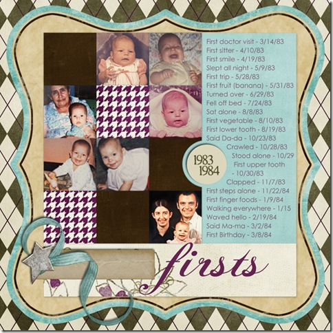 ST365Template29 - firsts web