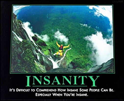 insanity03
